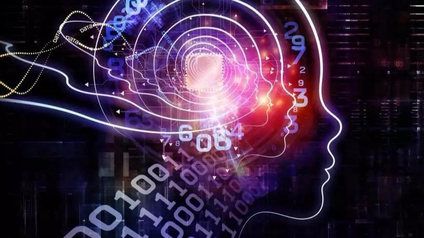 AI赋能教育,培训机构如何创新营销